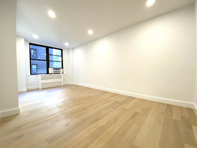 1 Bedroom, Turtle Bay Rental in NYC for $2,834 - Photo 1