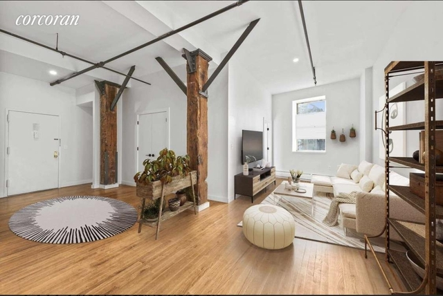 2 Bedrooms, Clinton Hill Rental in NYC for $3,799 - Photo 1