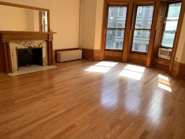 Studio, Lincoln Square Rental in NYC for $2,270 - Photo 1