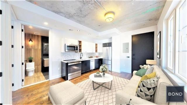 2 Bedrooms, Astoria Rental in NYC for $2,841 - Photo 1