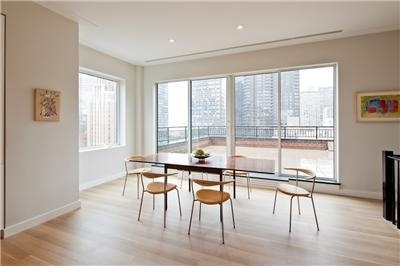 4 Bedrooms, Turtle Bay Rental in NYC for $14,500 - Photo 1