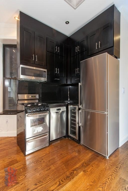 3 Bedrooms, Manhattan Valley Rental in NYC for $2,996 - Photo 1