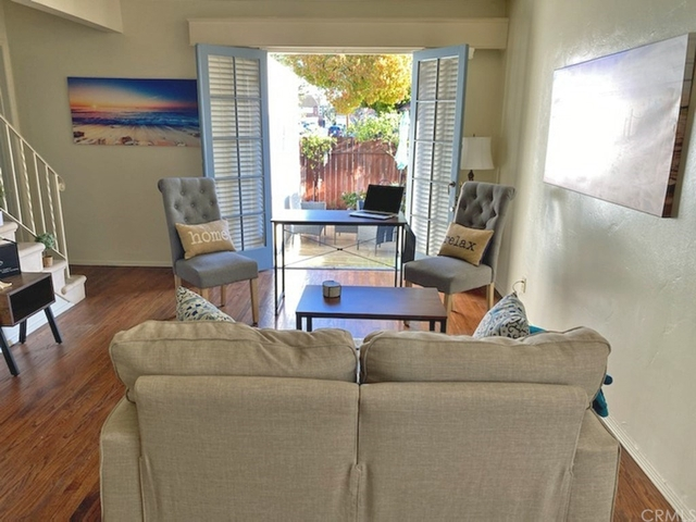 1 Bedroom, Naples Rental in Los Angeles, CA for $4,500 - Photo 1