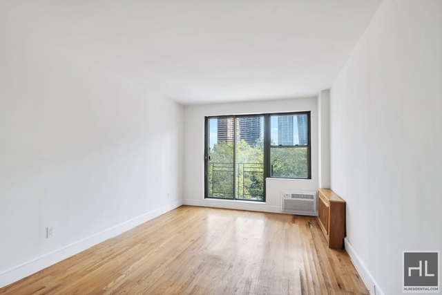 Studio, Murray Hill Rental in NYC for $1,795 - Photo 1