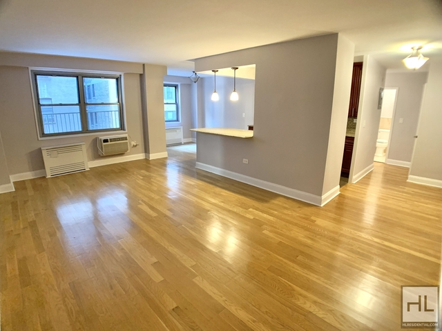 1 Bedroom, Manhattan Valley Rental in NYC for $2,980 - Photo 1