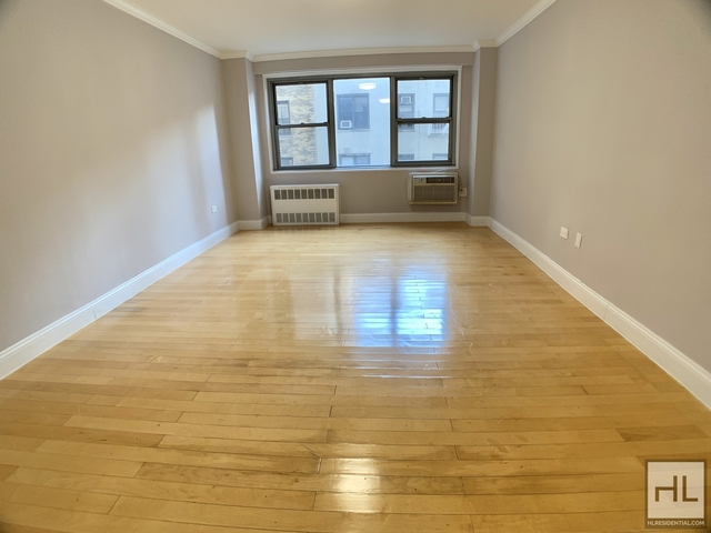 1 Bedroom, Manhattan Valley Rental in NYC for $2,472 - Photo 1