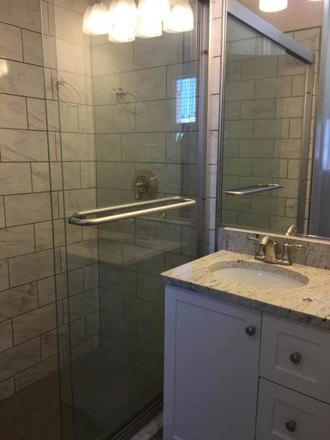 Studio, Fenway Rental in Boston, MA for $2,330 - Photo 1