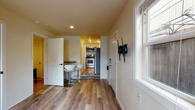 Room, North College Park Rental in Seattle, WA for $1,995 - Photo 1