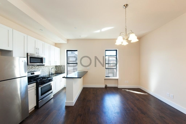 3 Bedrooms, Central Harlem Rental in NYC for $2,297 - Photo 1
