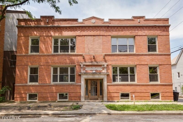 2 Bedrooms, Logan Square Rental in Chicago, IL for $2,095 - Photo 1