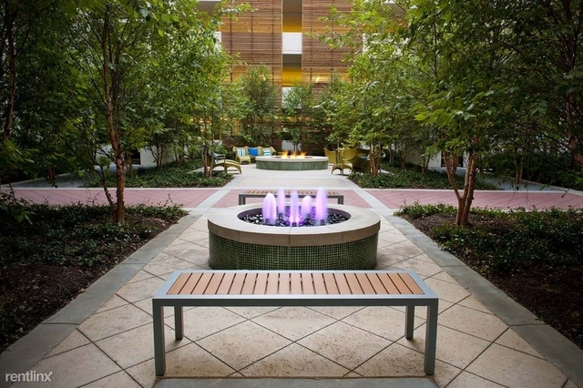 1 Bedroom, Uptown Rental in Dallas for $1,419 - Photo 1