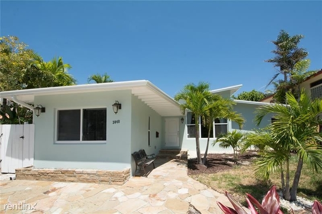 2 Bedrooms, Lauderdale Beach Rental in Miami, FL for $5,000 - Photo 1