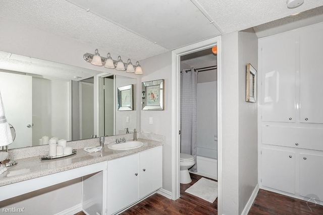 3 Bedrooms, Briarforest Rental in Houston for $1,370 - Photo 1