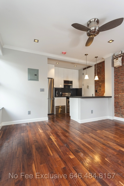 1 Bedroom, East Harlem Rental in NYC for $1,813 - Photo 1