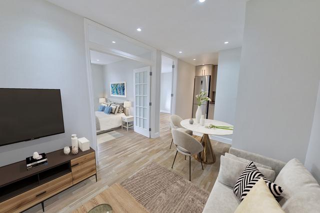 3 Bedrooms, Kips Bay Rental in NYC for $4,300 - Photo 1