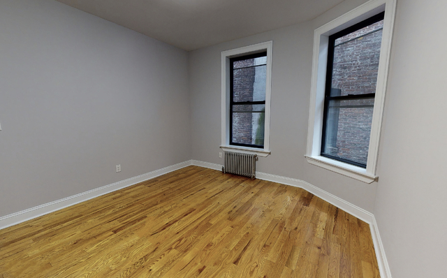 2 Bedrooms, Upper West Side Rental in NYC for $2,210 - Photo 1
