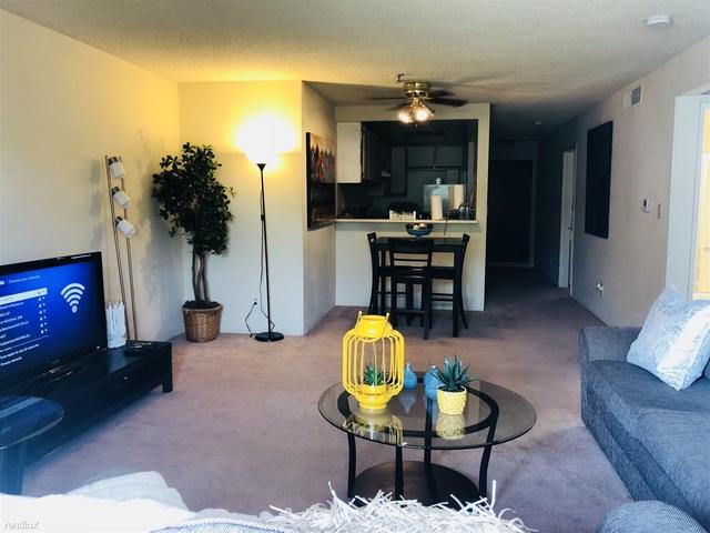 2 Bedrooms, Westwood North Village Rental in Los Angeles, CA for $4,100 - Photo 1