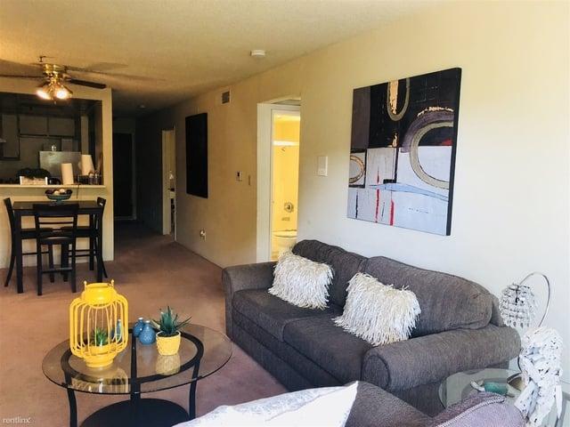 1 Bedroom, Westwood North Village Rental in Los Angeles, CA for $1,995 - Photo 1