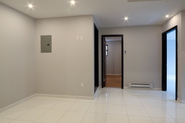 3 Bedrooms, Manhattan Valley Rental in NYC for $2,300 - Photo 1