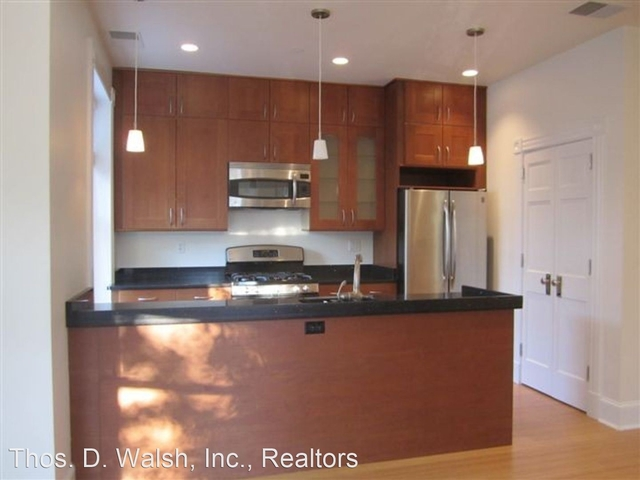 2 Bedrooms, West Village Rental in Washington, DC for $4,500 - Photo 1