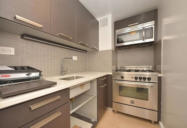 1 Bedroom, Murray Hill Rental in NYC for $2,417 - Photo 1
