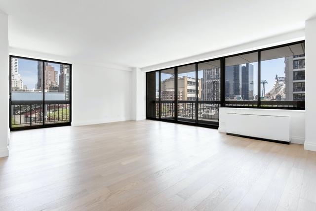 2 Bedrooms, Midtown East Rental in NYC for $6,071 - Photo 1