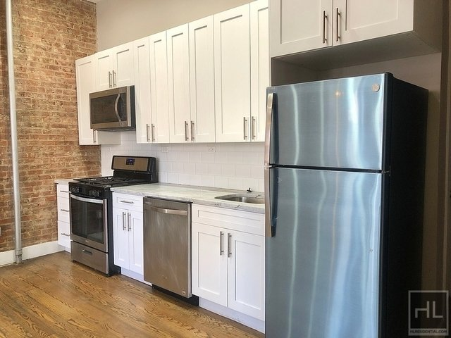 4 Bedrooms, Bedford-Stuyvesant Rental in NYC for $5,800 - Photo 1