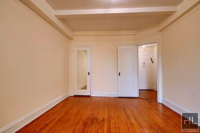 1 Bedroom, Greenwich Village Rental in NYC for $2,775 - Photo 1