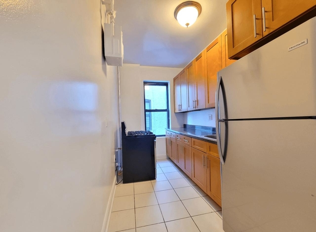 2 Bedrooms, Fort George Rental in NYC for $2,250 - Photo 1