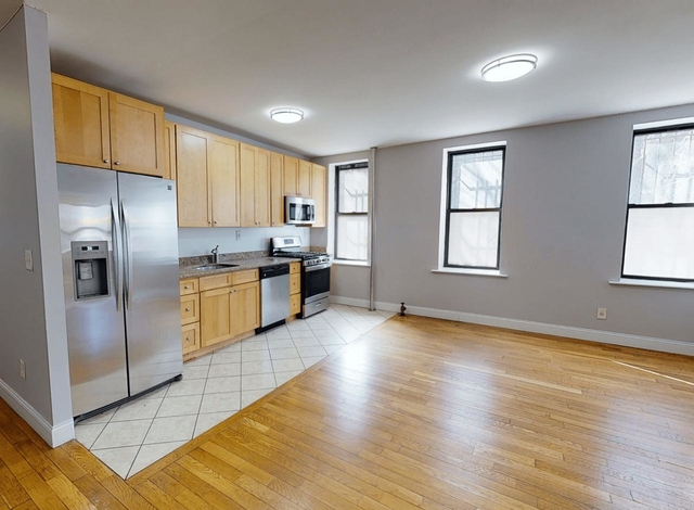 3 Bedrooms, Washington Heights Rental in NYC for $3,059 - Photo 1