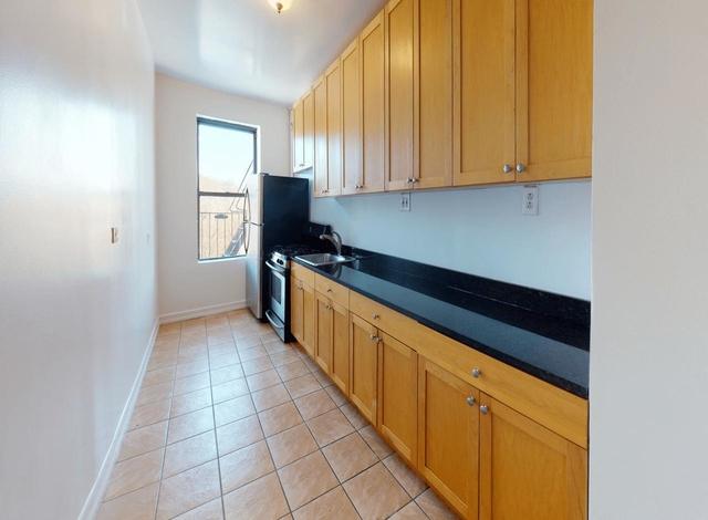 1 Bedroom, Washington Heights Rental in NYC for $2,200 - Photo 1
