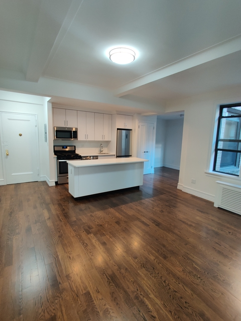 2 Bedrooms, Lincoln Square Rental in NYC for $6,092 - Photo 1