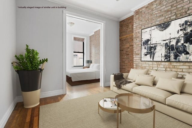 1 Bedroom, NoLita Rental in NYC for $2,495 - Photo 1