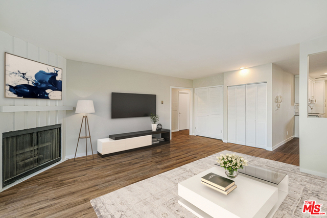 3 Bedrooms, Mid-City Rental in Los Angeles, CA for $4,850 - Photo 1