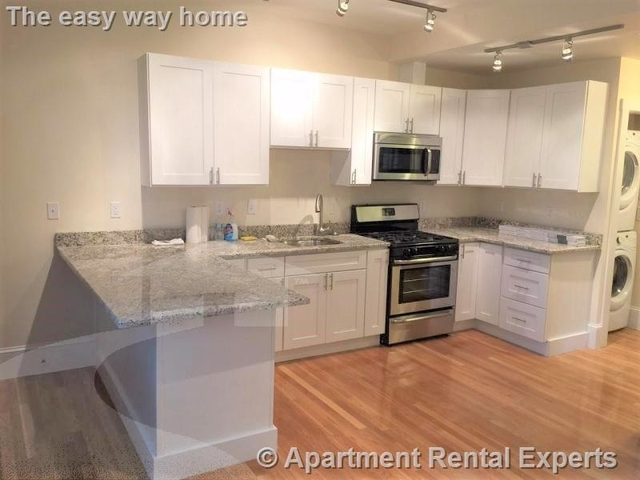 5 Bedrooms, Inman Square Rental in Boston, MA for $5,385 - Photo 1