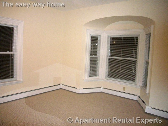 2 Bedrooms, Spring Hill Rental in Boston, MA for $3,500 - Photo 1