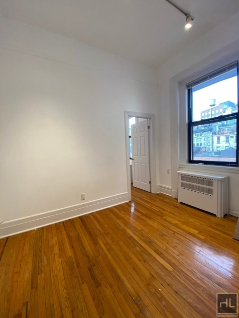 1 Bedroom, Chelsea Rental in NYC for $2,295 - Photo 1