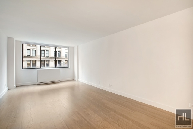 1 Bedroom, Greenwich Village Rental in NYC for $4,545 - Photo 1