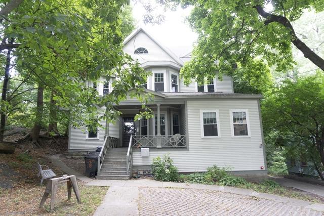 4 Bedrooms, Egleston Square Rental in Boston, MA for $3,875 - Photo 1