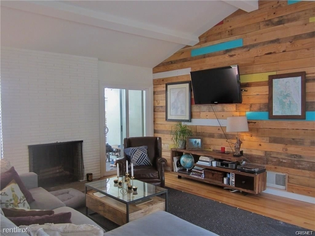 2 Bedrooms, Beverly Glen Rental in Los Angeles, CA for $3,850 - Photo 1