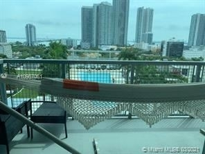 2 Bedrooms, Midtown Miami Rental in Miami, FL for $3,000 - Photo 1