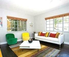 2 Bedrooms, Lenox Manor Rental in Miami, FL for $2,800 - Photo 1