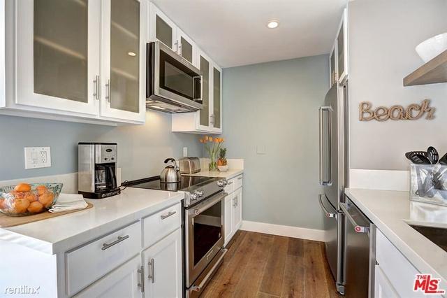 2 Bedrooms, Wilshire-Montana Rental in Los Angeles, CA for $6,450 - Photo 1