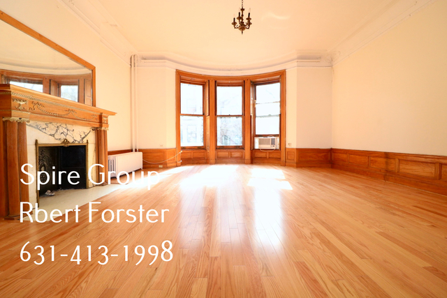Studio, Lincoln Square Rental in NYC for $2,178 - Photo 1