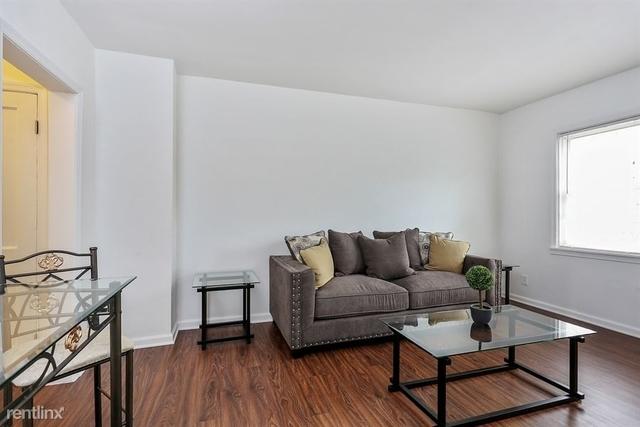 1 Bedroom, Dundalk Rental in Baltimore, MD for $845 - Photo 1