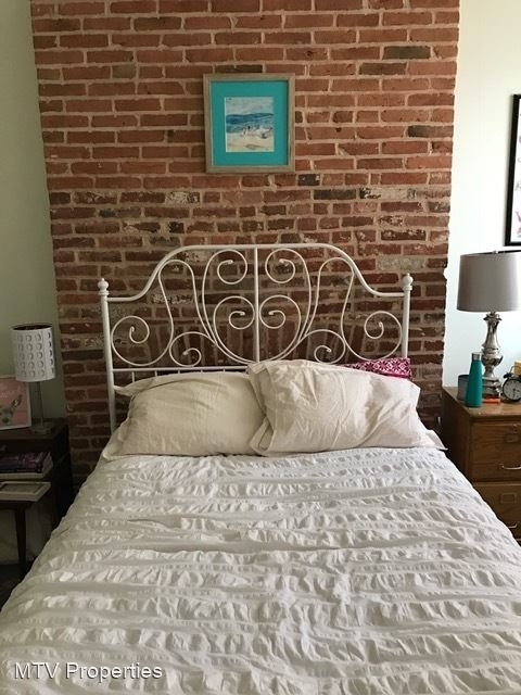 1 Bedroom, Mid-Town Belvedere Rental in Baltimore, MD for $1,199 - Photo 1