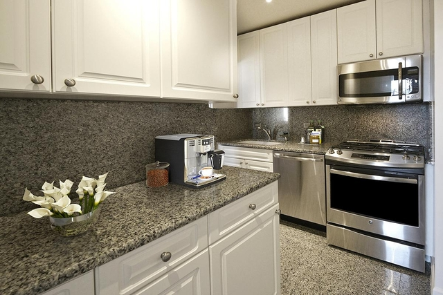 1 Bedroom, Turtle Bay Rental in NYC for $3,915 - Photo 1