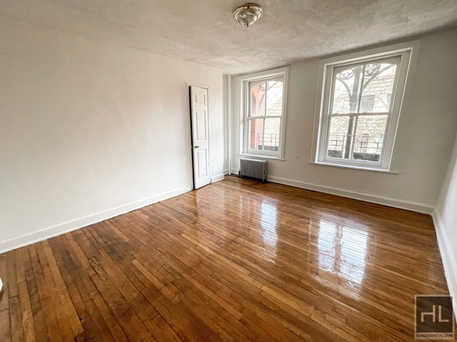 1 Bedroom, Brooklyn Heights Rental in NYC for $1,925 - Photo 1
