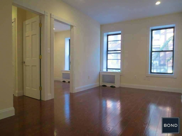 2 Bedrooms, West Village Rental in NYC for $3,700 - Photo 1