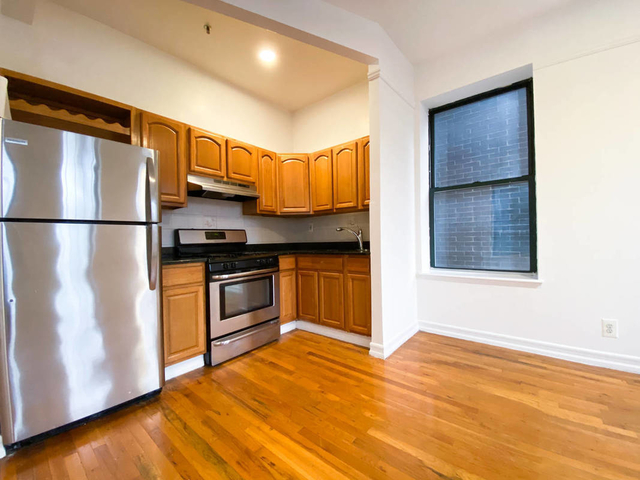 1 Bedroom, Central Harlem Rental in NYC for $2,375 - Photo 1